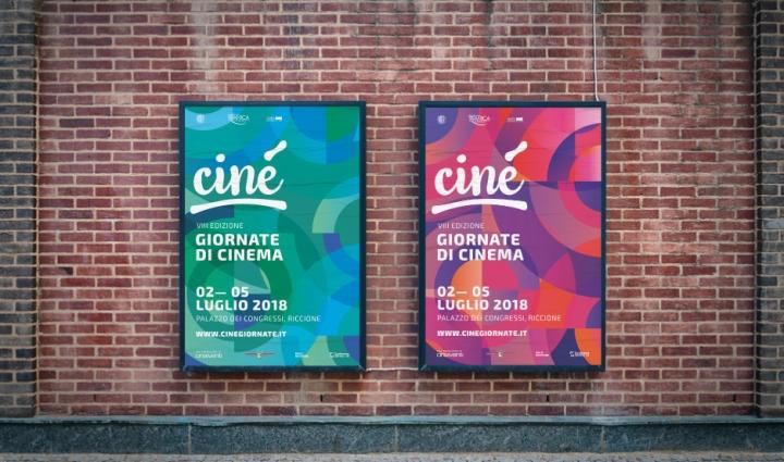 cinegiornate 2018